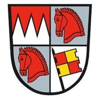 Freiwillige Feuerwehr Darstadt